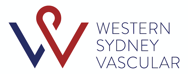 Western Sydney Vascular - Westmead and Norwest Vascular Surgeons